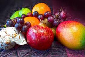 Funções da Vitamina no Corpo