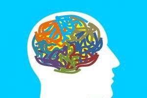 16 Dicas para uma Saúde mental Saudável e Duradoura.