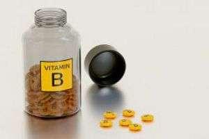 Os 10 principais alimentos ricos em vitamina B