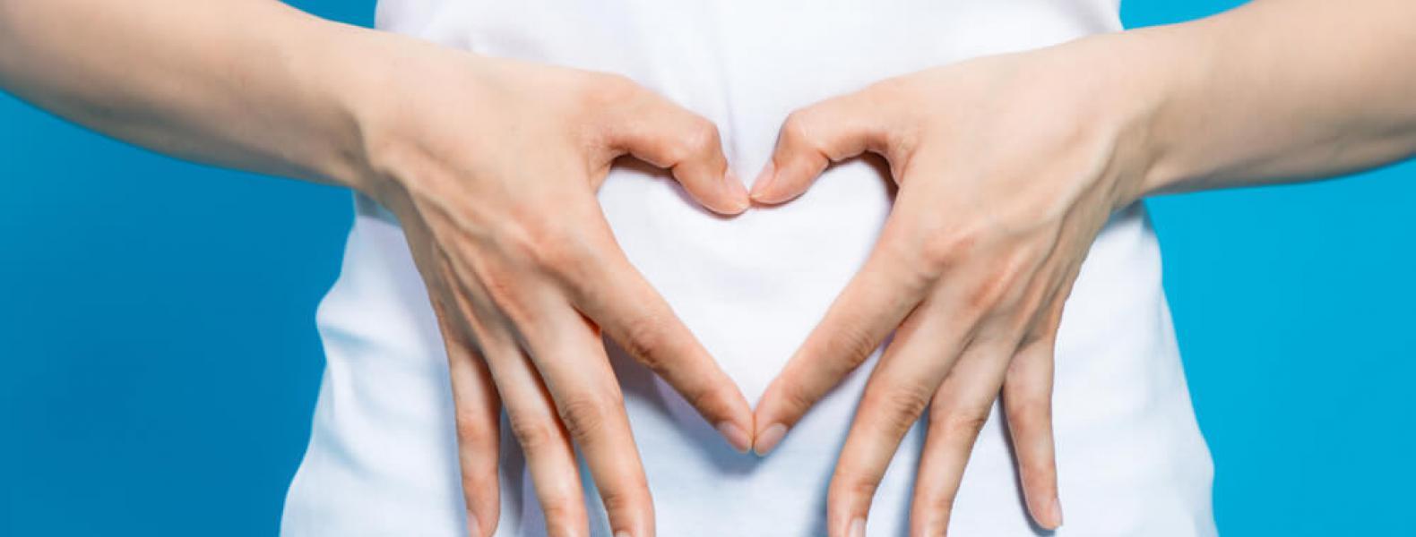 Limpeza intestinal: quais os benefícios?