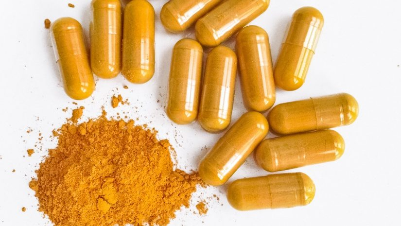 Curcumina – Conheça os benefícios dessa especiaria medicinal