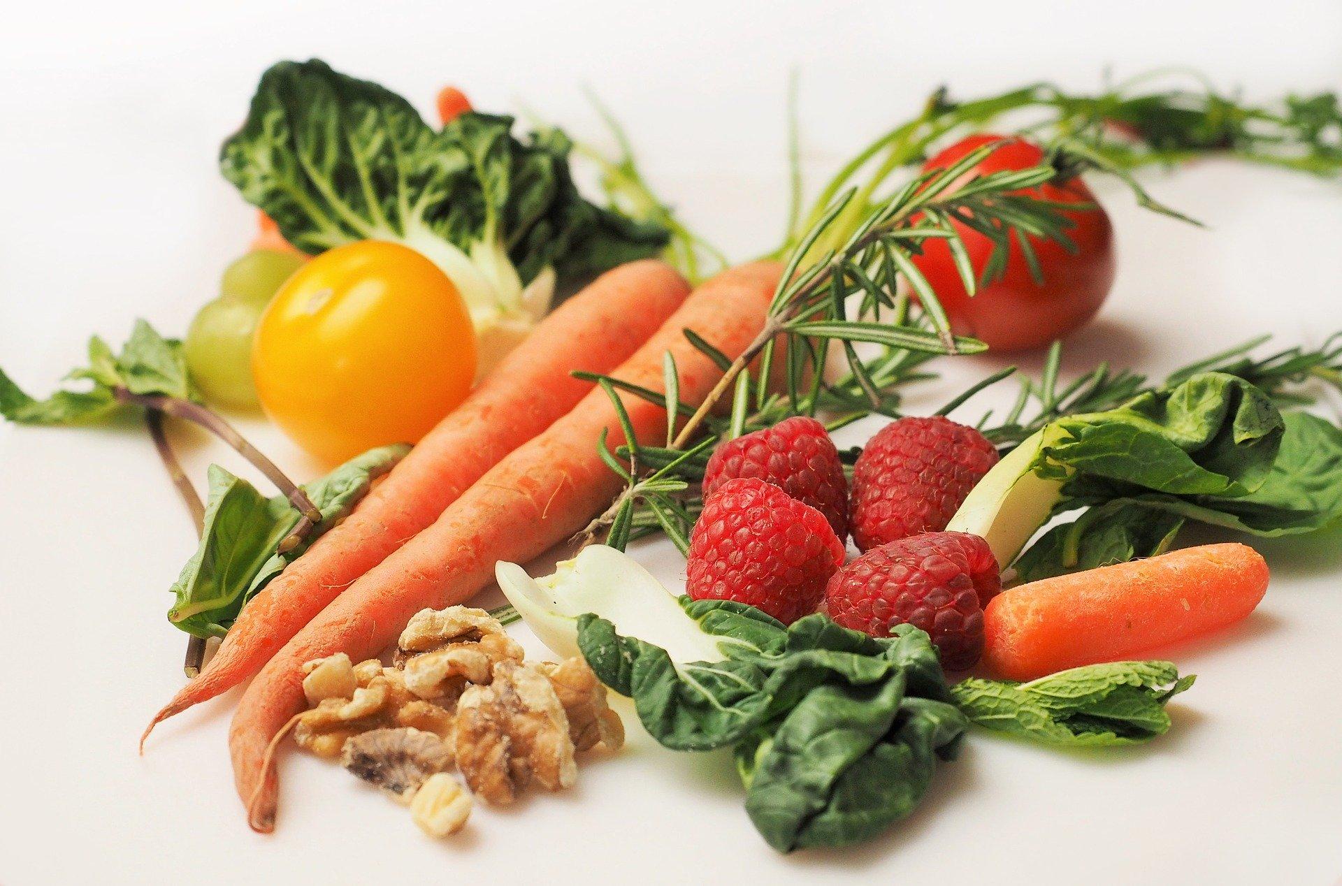 Vitamina k – A Vitamina Essencial para a sua Saúde
