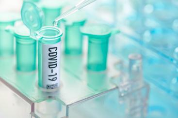 A VACINA contra o coronavírus pode matar até 110.000 americanos afirma Bill Sardi