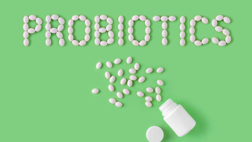 O impacto dos probióticos na qualidade de vida de pessoas com Diabetes Tipo 2