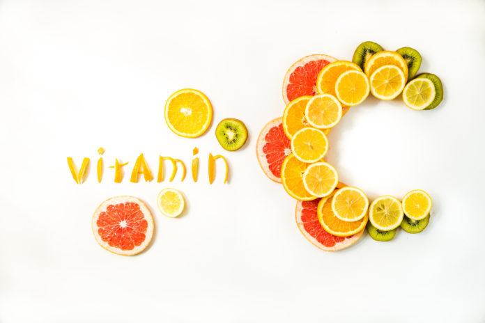 Vitamina C tradicional e vitamina C lipossomal? Qual a diferença?