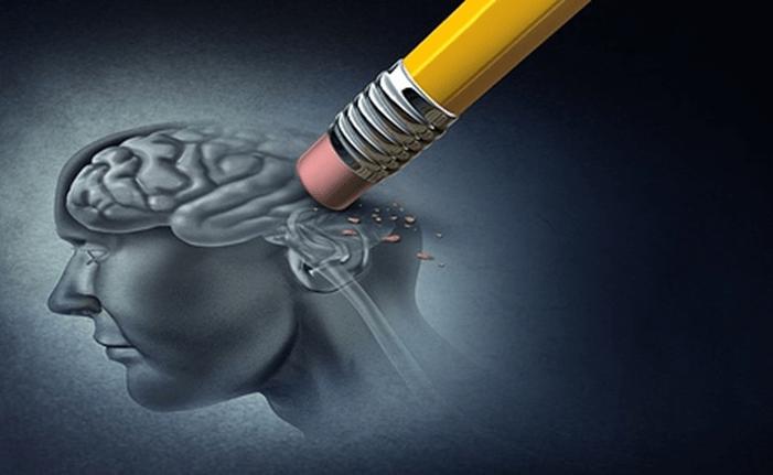 Danos neurológicos causados pelo Alzheimer podem ser combatidos por uma suplementação na dieta