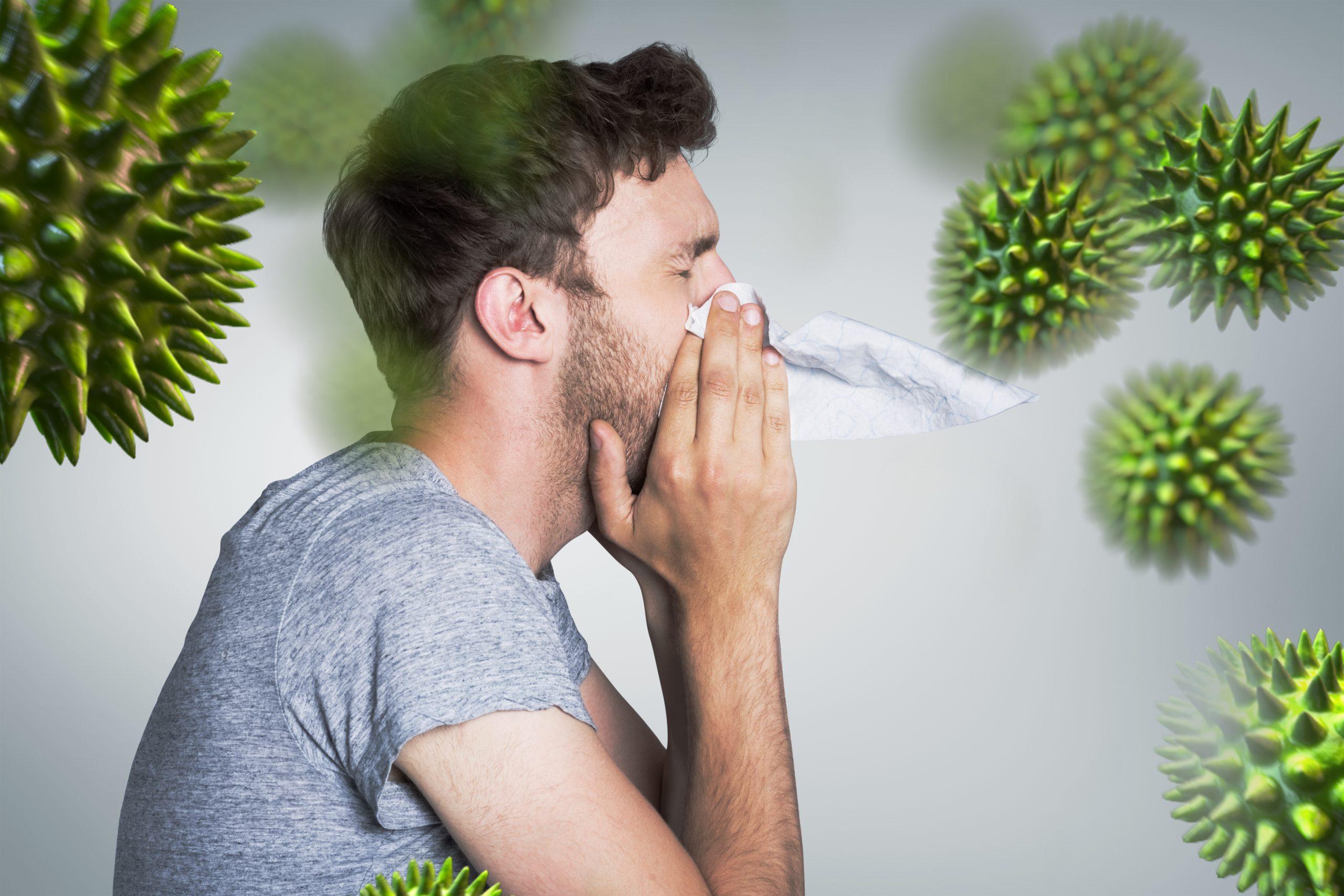 Quão importante é ter um forte sistema imunológico?