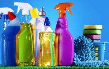 Toxina: Como evitar em produtos?