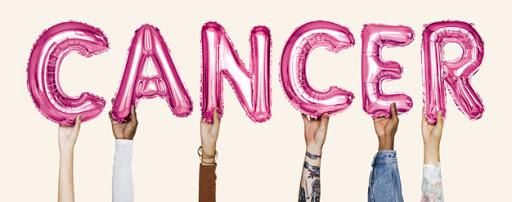 Câncer: Quais suas principais causas?