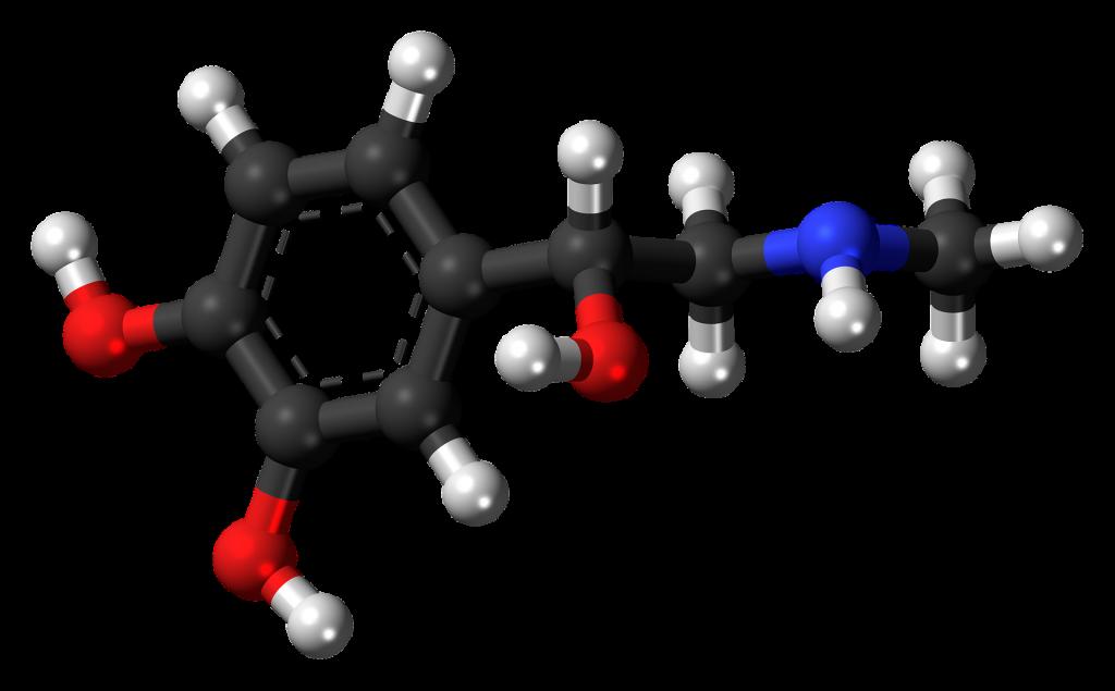 progesterona_natural