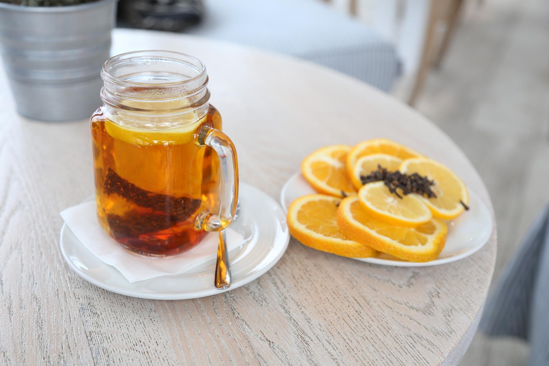 Vitamina C – Tudo o que você precisa saber