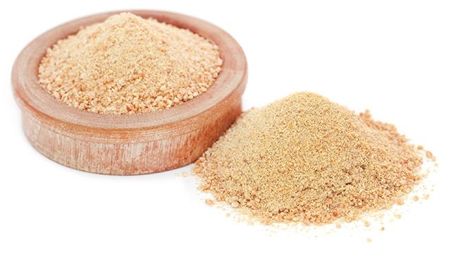 Assafétida- Descubra sua Origem, benefícios, nutrientes e usos.