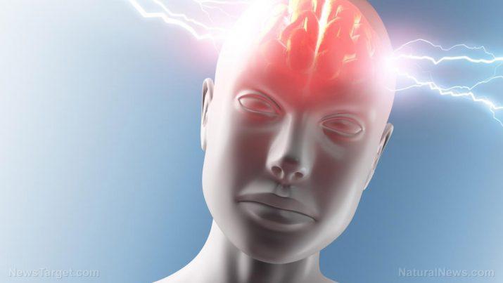 Analgésicos: usos, riscos à saúde e efeitos colaterais