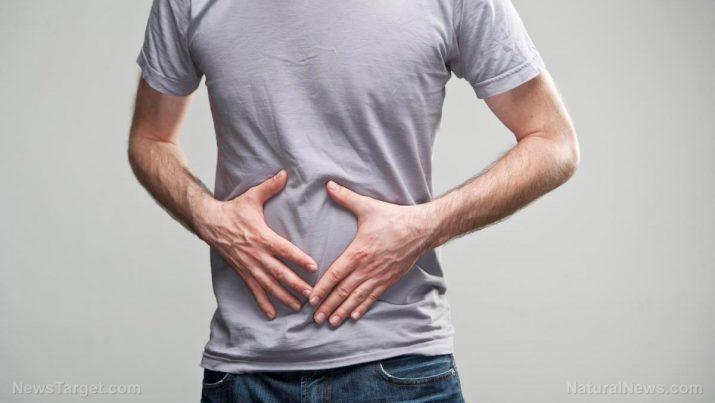 Ciclosporina: usos, riscos à saúde e efeitos colaterais