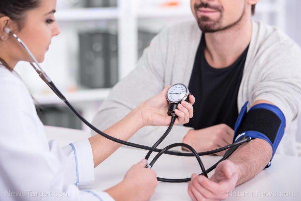 Anlodipino: usos, riscos à saúde e efeitos colaterais