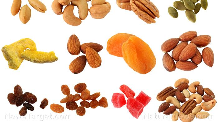 Dieta de South Beach – Origens, benefícios à saúde