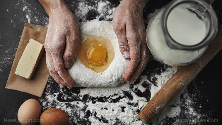 Gema de Ovo: Suas fontes, benefícios à saúde, nutrientes, usos e componentes.