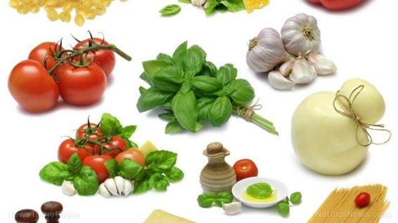 Dieta de eliminação — fontes, benefícios à saúde