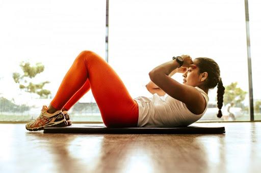 O exercício melhora a sensibilidade à leptina e à insulina