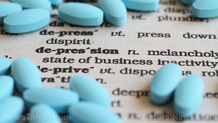 Fluoxetina: usos, riscos à saúde e efeitos colaterais