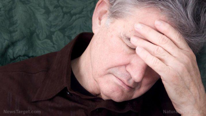 Clopidogrel: usos, riscos à saúde e efeitos colaterais