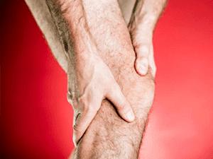 Aneurisma de artéria poplítea – causas, sintomas e tratamentos
