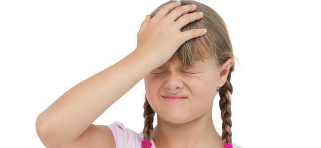 Leucoencefalopatia multifocal progressiva – causas, sintomas e tratamentos
