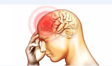 Meningite viral – causas, sintomas e tratamentos