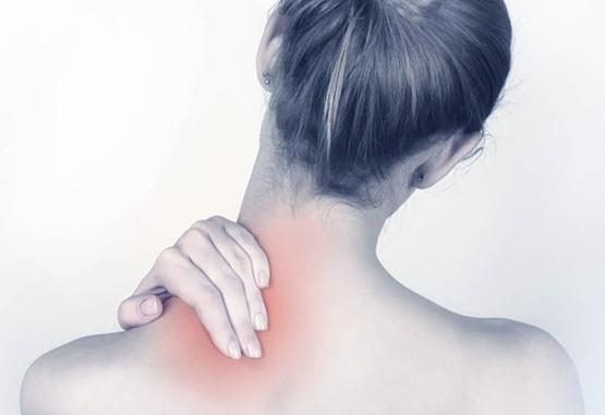 Torcicolo espasmódico – causas, sintomas e tratamentos