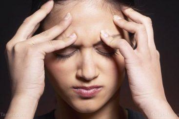 Alfanato: usos, riscos à saúde e efeitos colaterais
