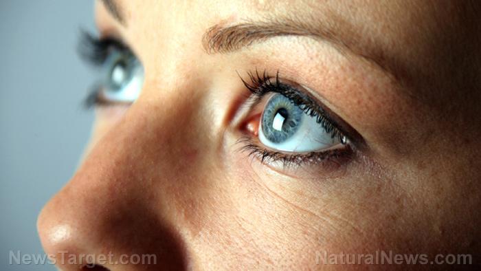 Degeneração macular relacionada à idade – causas, efeitos colaterais e tratamentos