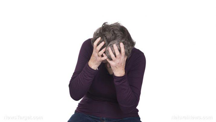 Doença de Alzheimer – causas, efeitos colaterais e tratamentos