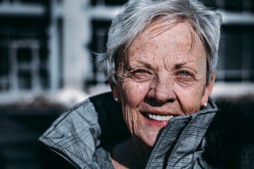 Evidência de um programa de envelhecimento dirigido pela pineal. Seu controle e intervenções clínicas.