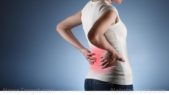 Síndrome de Guillain-Barré: causas, efeitos colaterais e tratamentos
