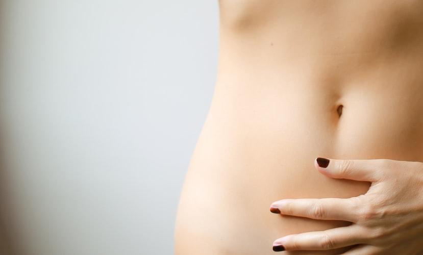 Resveratrol micronizado normaliza hormônios e insulina em ensaios clínicos