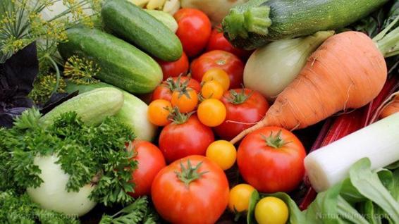 Dieta com baixo índice glicêmico – fontes, benefícios para a saúde