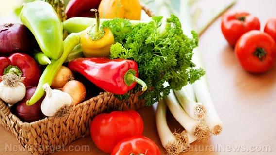 A dieta cetogênica ajuda a reduzir o peso corporal sem contar calorias induzindo a cetose no organismo.