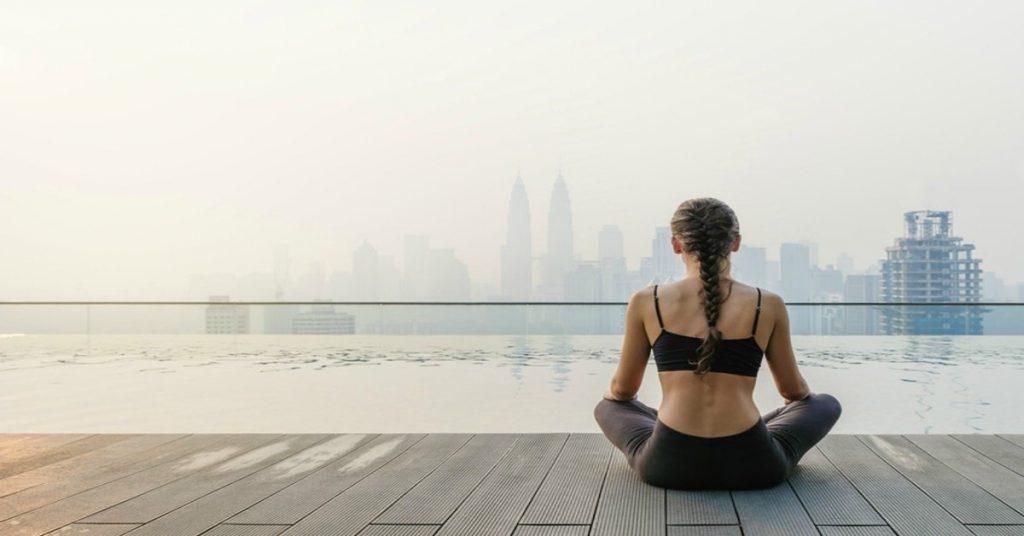 9 benefícios da vitamina K2 que irão melhorar sua saúde