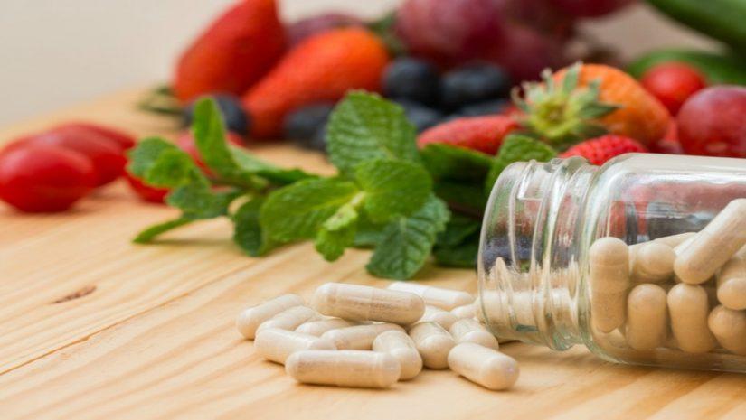 Como escolher o suplemento certo de vitamina K2
