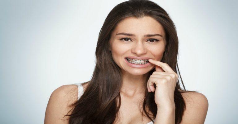Efeitos da deficiência de vitamina K2 em seu sorriso