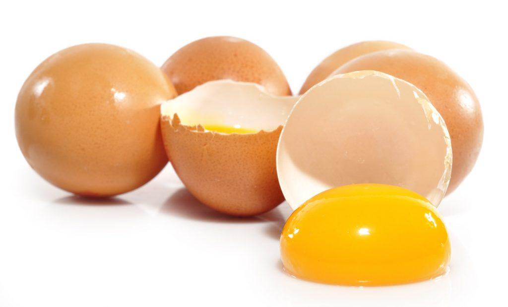 Fontes de vitamina K2: quais são as mais ricas?