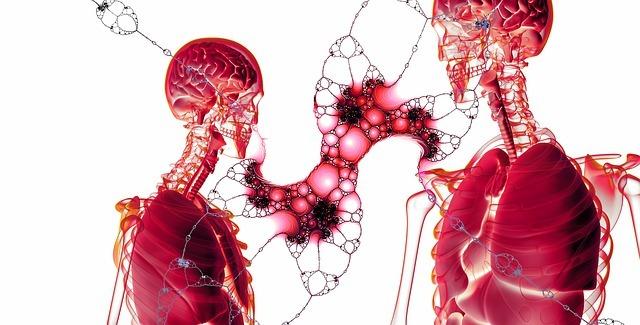 5 etapas para curar doenças autoimunes