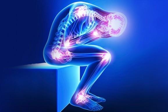 Os 7 principais fatores que causam doenças autoimunes