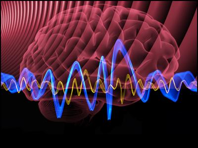Treinamento de ondas cerebrais – estratégias e benefícios