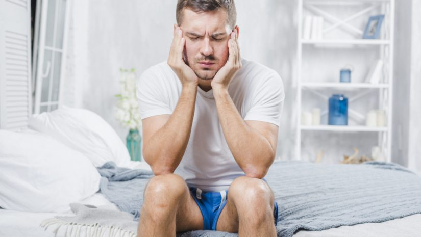Melhores suplementos redutores de cortisol