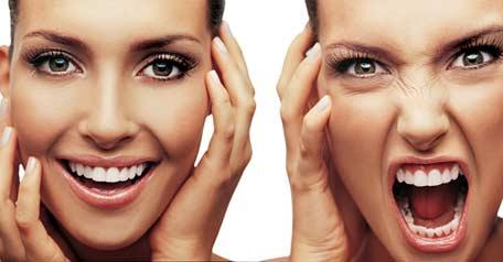 Mudanças de humor? 14 nutrientes para suporte emocional