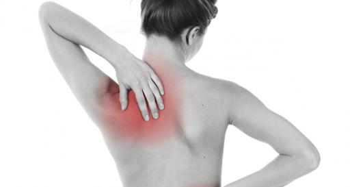 Os 12 principais marcadores laboratoriais inflamatórios e faixas ideais
