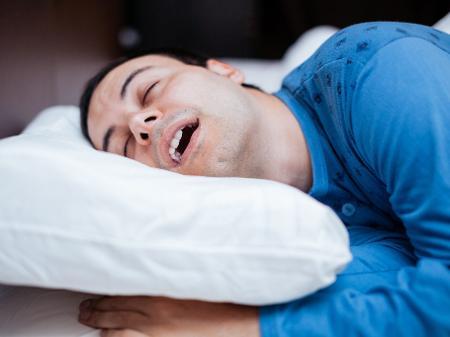 Baixo sono e baixa libido
