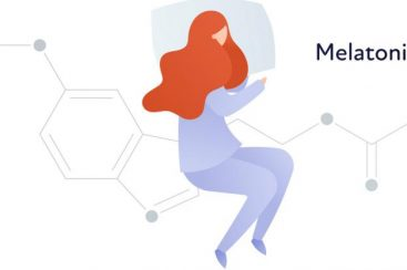 A molécula milagrosa: Melatonina