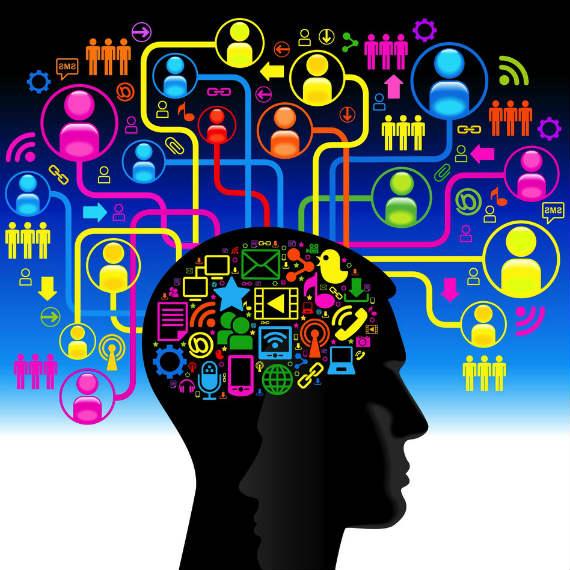 7 maneiras de melhorar a memória